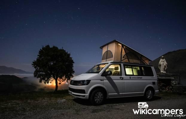 location van borgo 20 volkswagen california vw t6. Black Bedroom Furniture Sets. Home Design Ideas